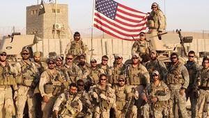 Inside The Green Berets
