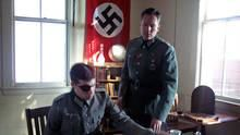 Killing Hitler show