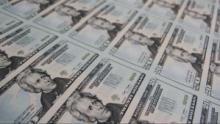 America's Money Vault Programma