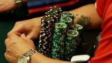 Inside Underground Poker Programma