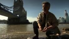 Kincsvadászok Londonban film