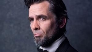 Ubistvo Linkolna emisija