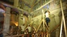 PANASONIC呈獻:Access 360°世界文化遺產:Cappadocia卡帕多西亞  節目