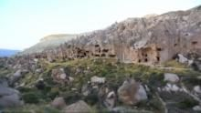 Faszination Türkei: Kappadokien Programm