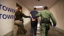 Тюремные трудности программа