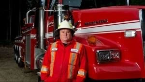 Highway Thru Hell: Canada