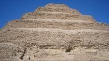 SOS Pyramide Voir la fiche programme