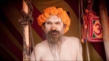 Кумбха-мела: Крупнейший в мире фестиваль  программа