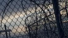 Prison Nation show