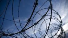 Guantanamo's Secrets show
