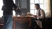 刺殺林肯Killing Lincoln 節目