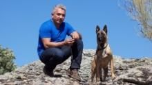 CESAR MILLAN: Srnn Lideri  SAYFAYA GT