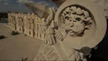 Faszination Frankreich: Schloss Versailles Programm
