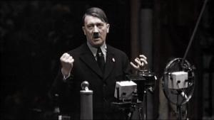 Hitler – Sein Weg zur Macht