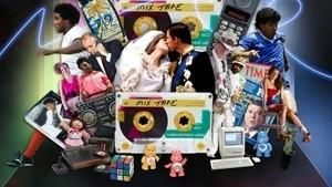 The 80s: The Decade That Made Us