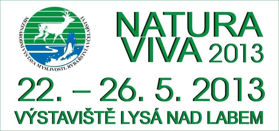 Natura Viva