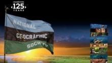 """Конкурс """"Светът в един флаг""""  Предаване"""