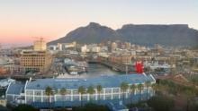 Kapstadt und Durban - Die zwei Gesichter Südafrikas Programm