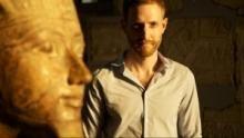 Tutanchamun - Mysterien einer Grabkammer Programm