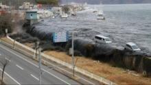 Japon, les témoins du désastre Voir la fiche programme