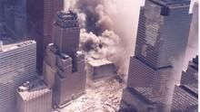 11 de septiembre: la historia Serie