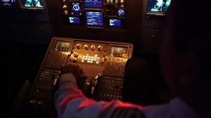 Mayday: catástrofes aéreas 12