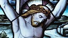 Jesús al descubierto (reversión 1x60) Serie