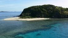 Islas Serie