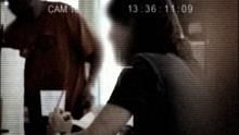 CSI: De quién es este cuerpo? Serie