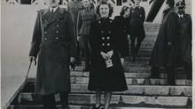 Los secretos del Tercer Reich Serie