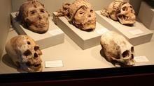 El secreto de las líneas de Nazca