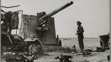 Dentro de la Segunda Guerra Mundial Serie