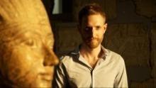 Ultimate Tutankhamun Programma