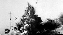 Cazadores de cabezas de la Segunda Guerra Mundial Serie