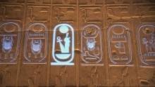 Političke spletke, božje delo i ugljenisana mumija emisija