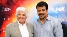 Kozmosz: Történetek a világegyetemről film