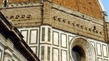 Florencie pořad