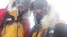 La traversée des glaces Voir la fiche programme