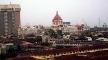 Mumbai Terör Saldırıları SAYFAYA GİT