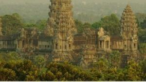Accès 360° Trésors du patrimoine mondial