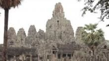 Access 360° World Heritage: Angkor Wat Program