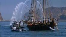 Histoire d'un navire Voir la fiche programme