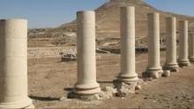 Le secret du tombeau d'Hérode Voir la fiche programme