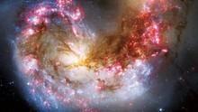 SPACE WEEK Предаване