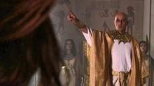 摩西十災的祕密 Secrets of The 10 Plagues 節目