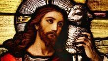 你不知道的耶穌 Jesus Revealed 節目