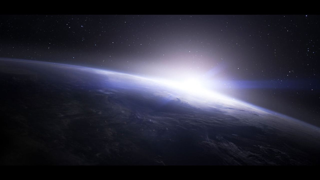 terra multimedia videoclip: