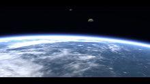 Terra. Evoluzione di un pianeta programma