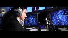 Ufo. Missione Europa programma