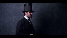 Killing Lincoln programma